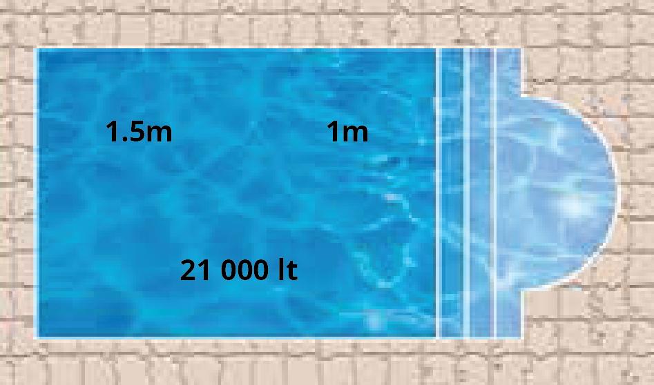 Swimming Pool Shapes Designs Horizon Pools Pool Shapes Fiberglass Pools Fiberglass Swimming Pools