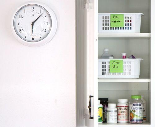 organize medicine cabinet #organizemedicinecabinets organize medicine cabinet #organizemedicinecabinets