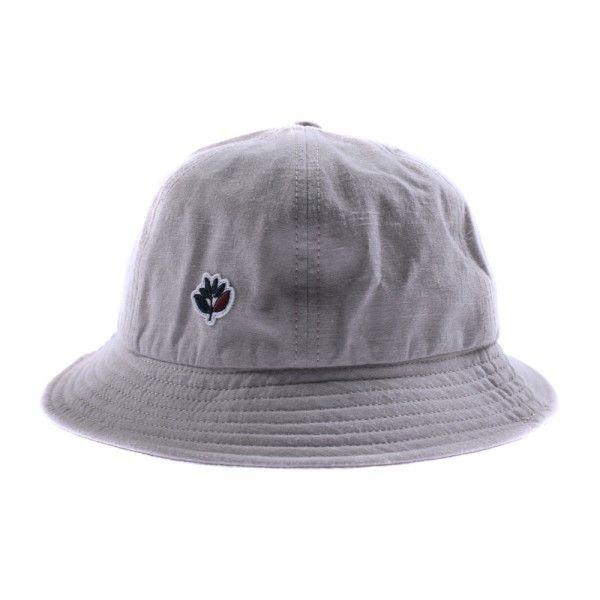 0b10651f 47 Gatsby Cap - Navy | My Style | Boston scally cap, Cap, Flat cap