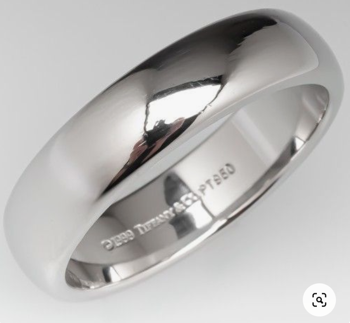 Pin By King Curated On Client Custom Projects In 2020 Mens Wedding Rings Platinum Rings Mens Wedding Bands Mens Wedding Bands