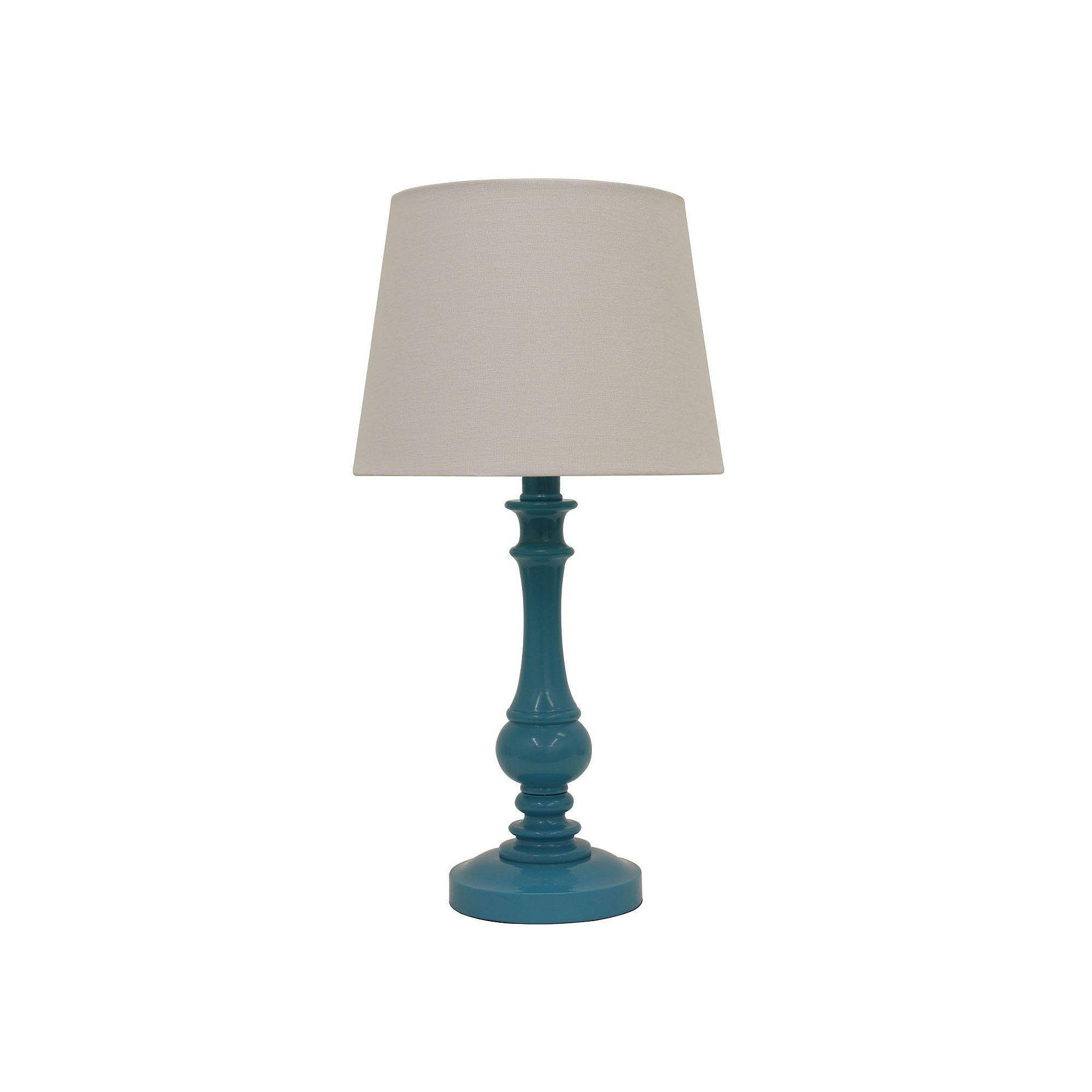 velecio eustis uk shade shades lamp aqua tables photo table australia fillable on blue appealing glass ta fascinating teal base clear lamps