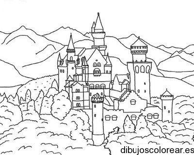 dibujos para colorear de Dios - Buscar con Google | yulisa ...