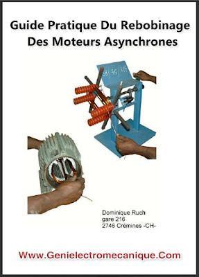 DE TÉLÉCHARGER GRATUITEMENT MOTEURS CÂBLES BASE ASYNCHRONES.PDF DES