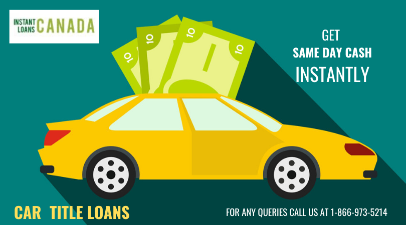 Pin On Car Title Loans