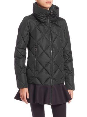 moncler vouglans jacket