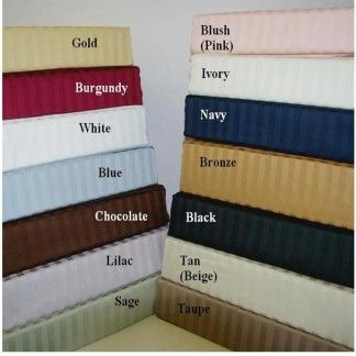 Pin By Smarttime Shop On Waterbed Sheets Egyptian Cotton Sheets Cotton Sheet Sets Egyptian Cotton