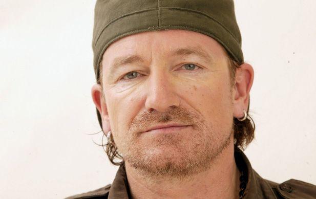 BONO: Biography com | PEOPLE I ADMIRE | Irish eyes, People, Eyes
