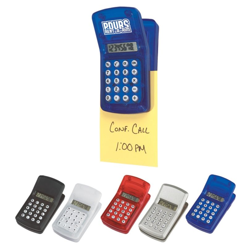 Product 1615 hit with images calculator info app
