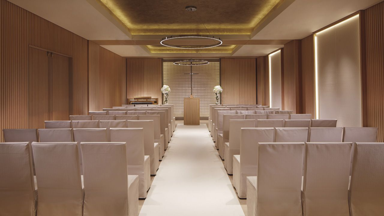 The Ritz-Carlton 3362eac6a