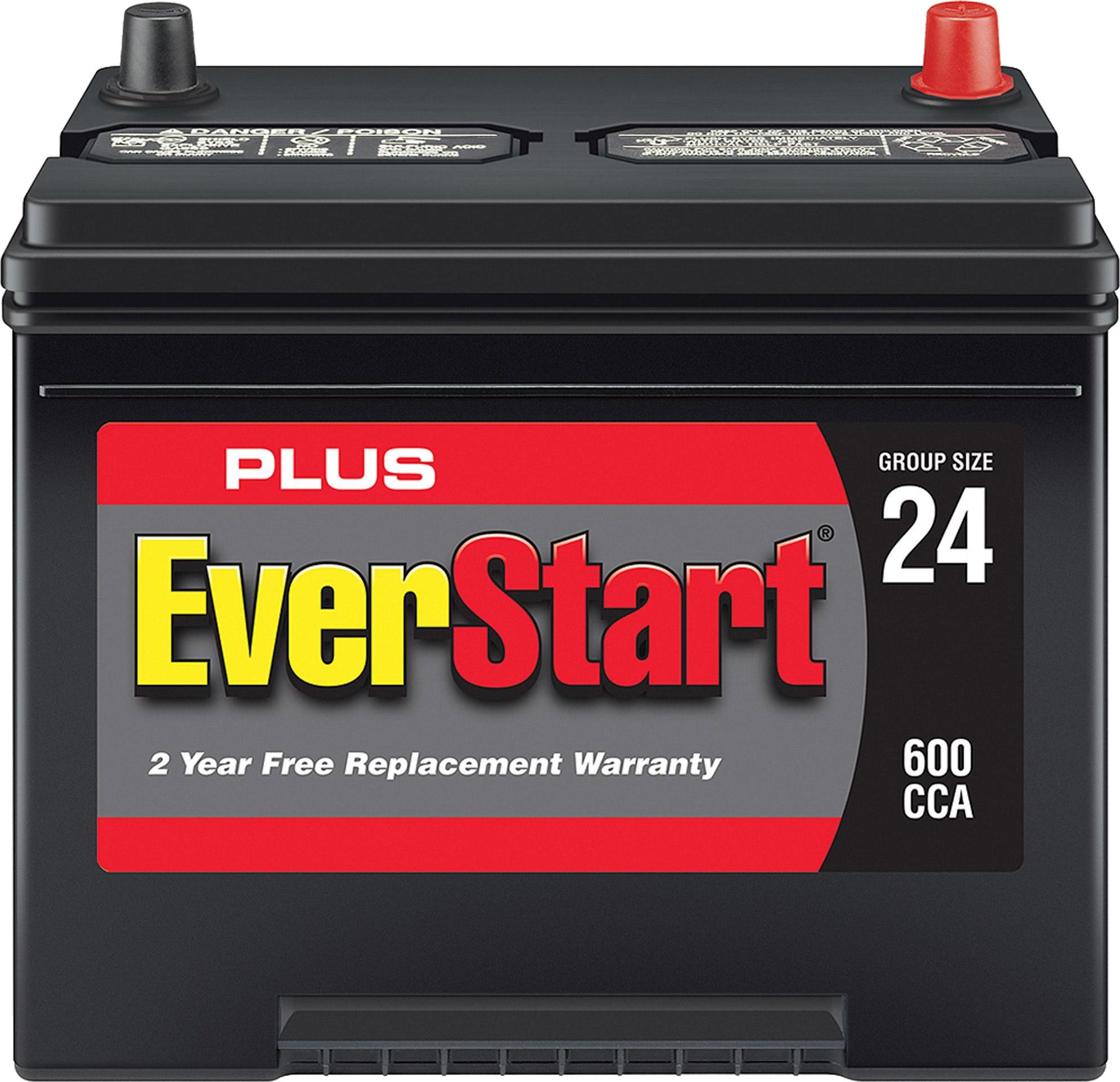 Automotive Battery Png Image Battery Battery Testing Automotive