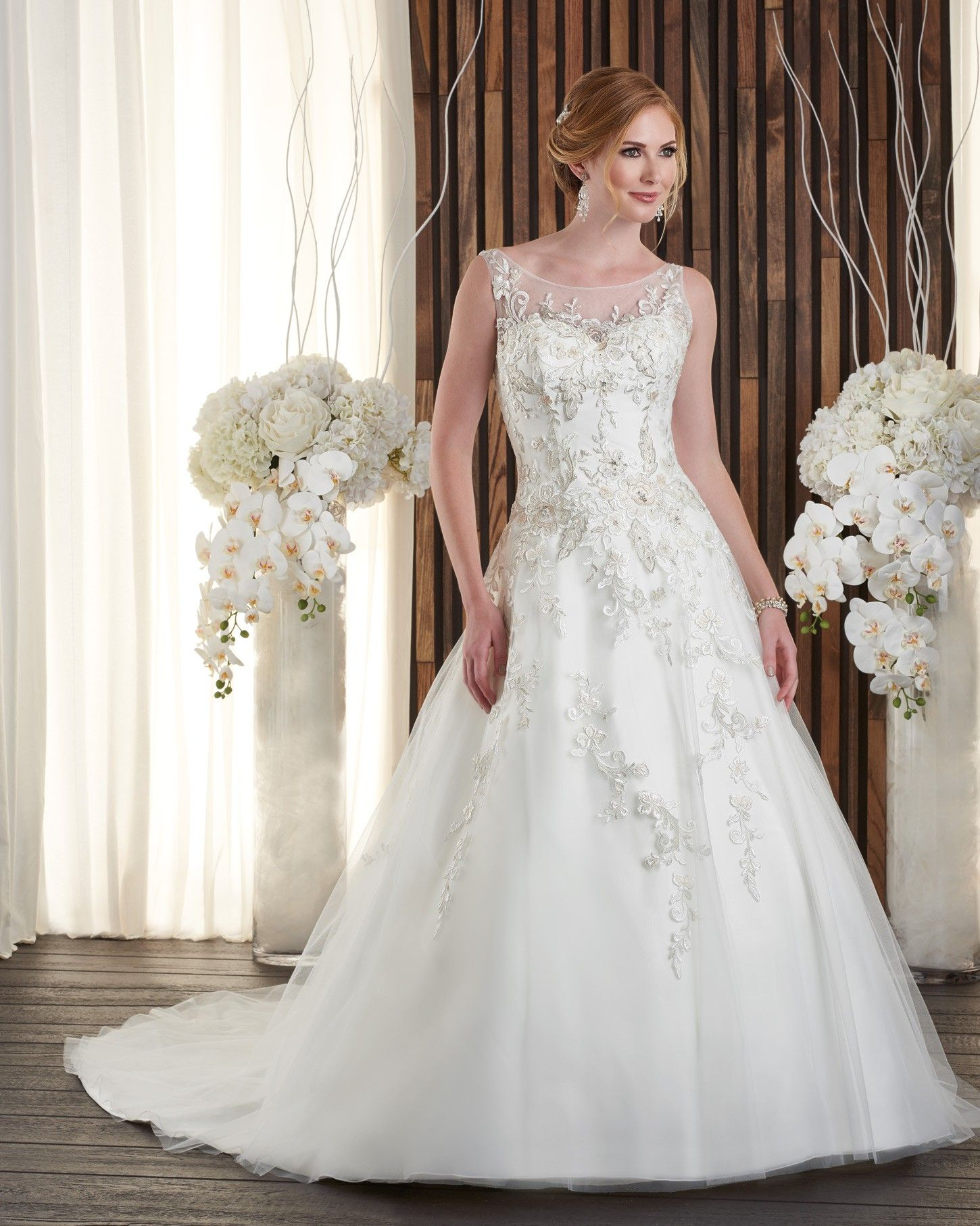 Best affordable wedding dress shops london  Pin by Wedding Dresses on WD ALine Wedding Dress  Pinterest