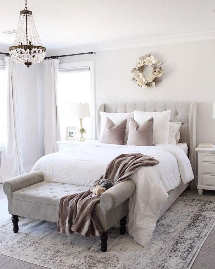 25 Beautiful Master Bedroom Ideas: 55 Best Master Bedroom Ideas Beautiful Large Master