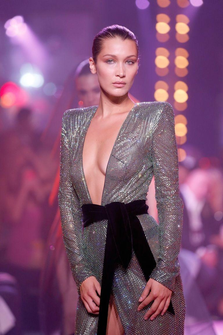 Encantador Reina Del Baile De Vestir Friso - Colección de Vestidos ...