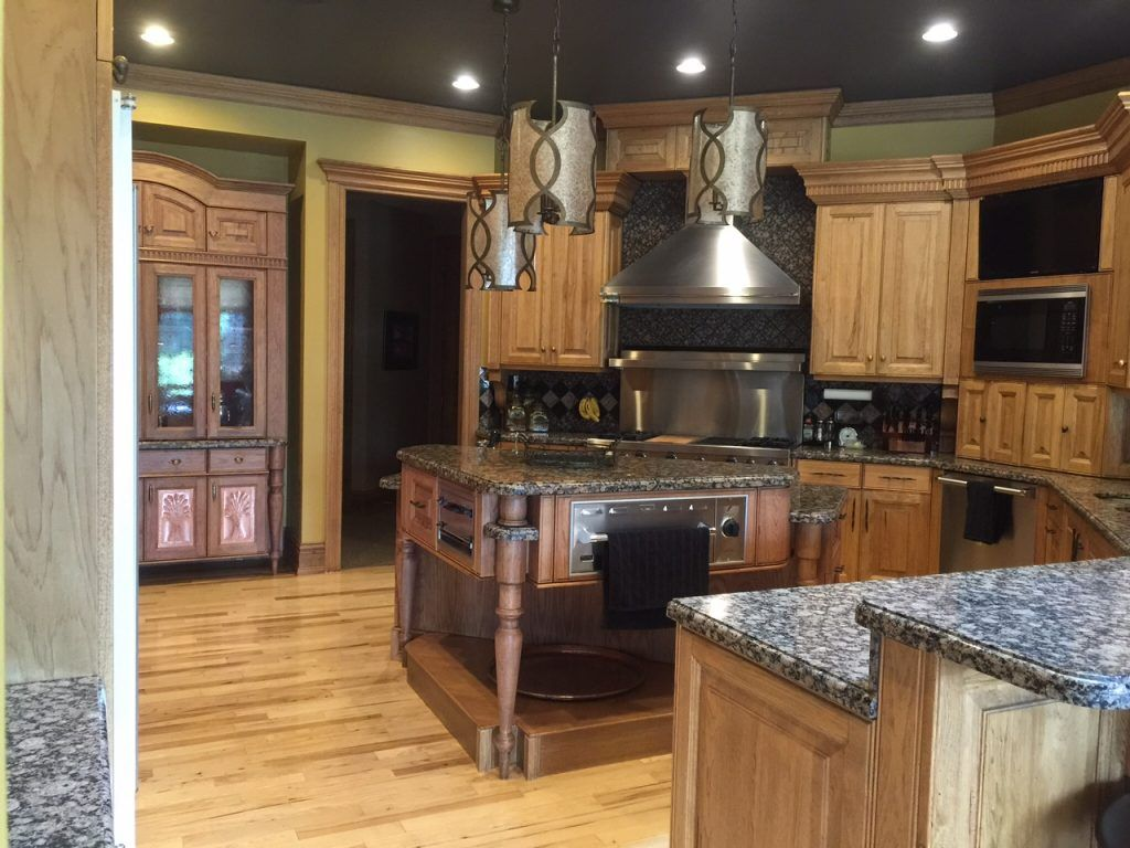 Award Winning Interior Designers In Omaha With Images Interior