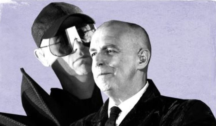 Pet Shop Boys Petshopboys Pet Shop Boys Pet Shop Pets