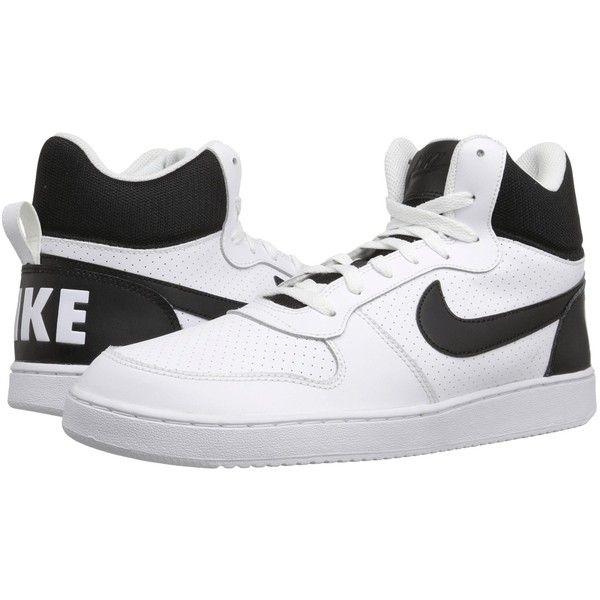 Nike Recreation Mid Men Sneakers Nike