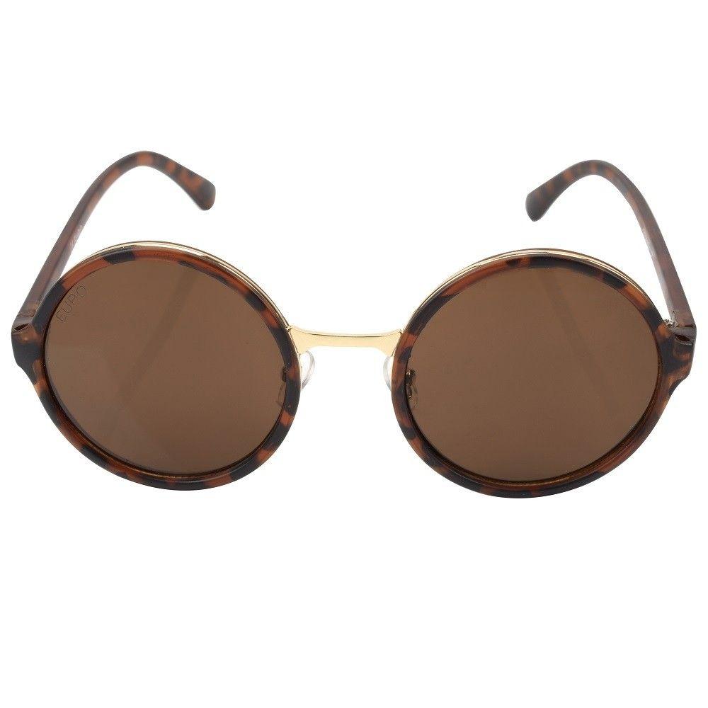c9ac50b21 Óculos Euro