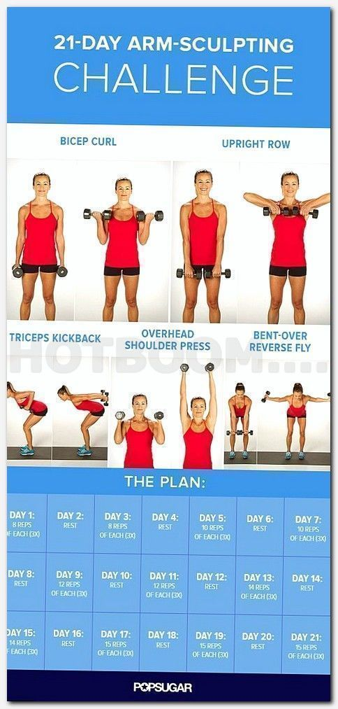 Gm 7 day diet plan pdf image 8