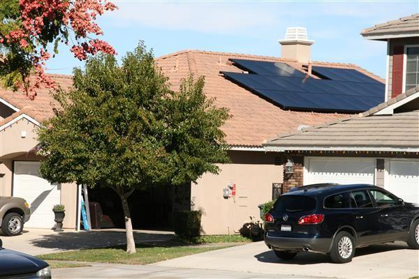 Solar Panel Installation In San Diego Solar Panels Solar Energy Solar Electric Clean Energy Solar Installation Solar Companies Solar Electric