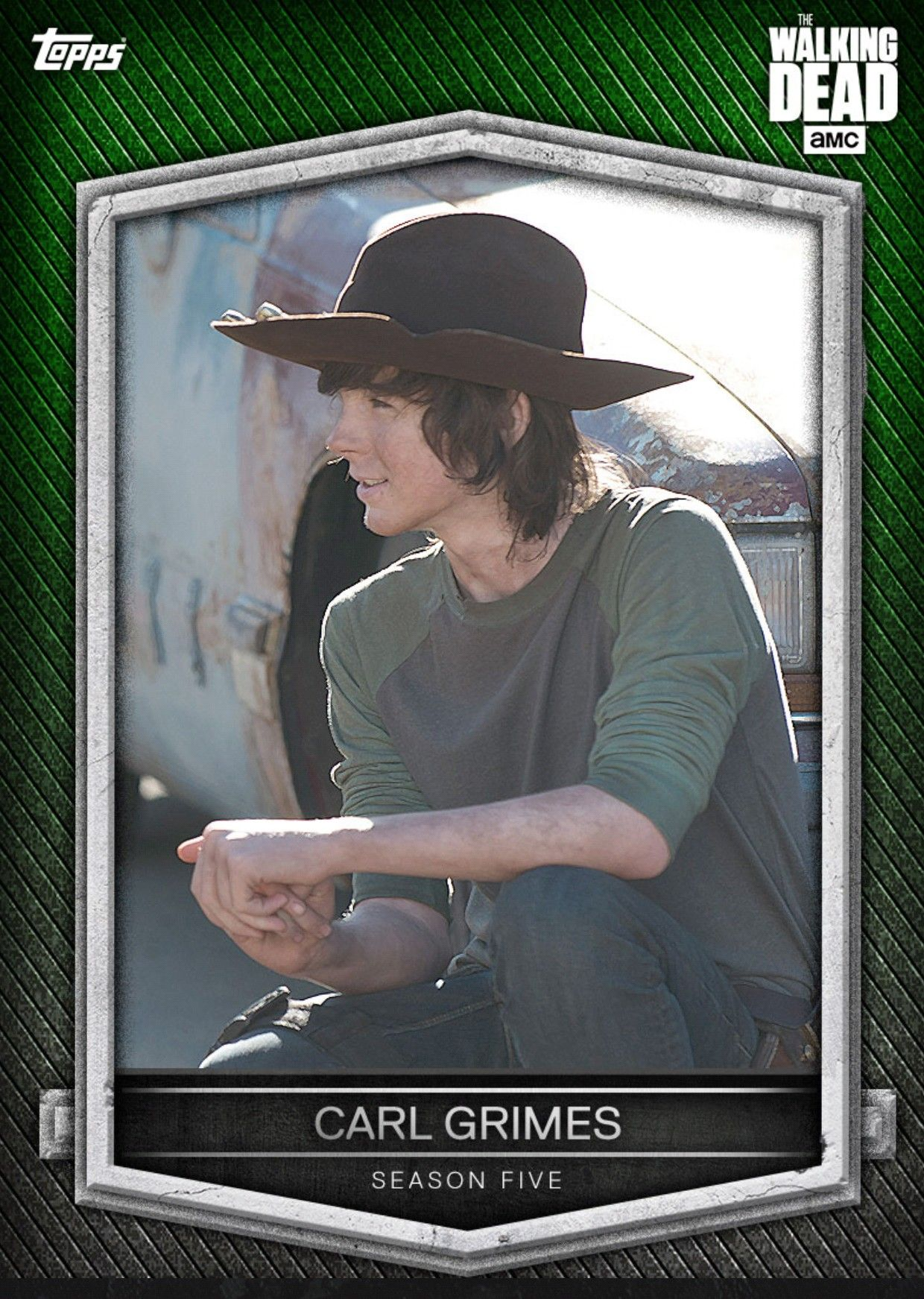 Pin By Starr On Cards Twd Fear The Walking Dead Walking Dead Pictures Walking Dead Funny