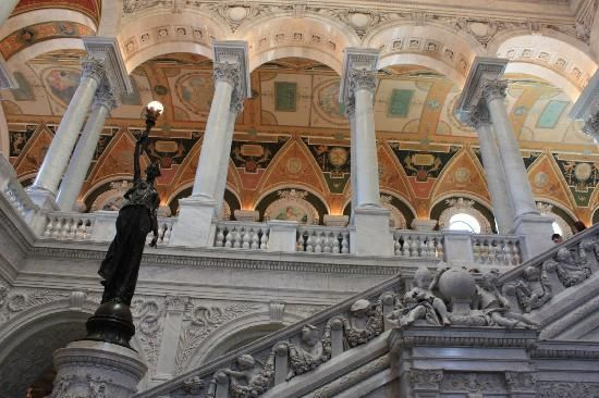 library of congress | library-of-congress.jpg