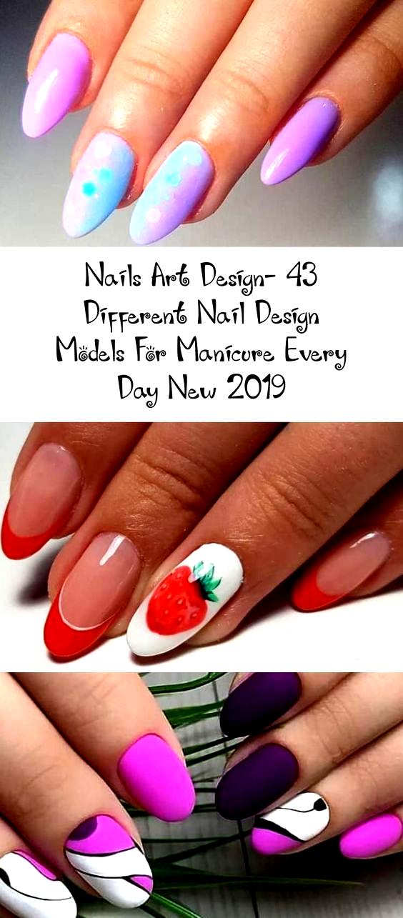 Photo of nails;nails acrylic;nails winter;nails a… – #acrylicnails #nailsnails #wintern…