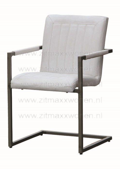 Design stoelen eetstoel mohs eetkamerstoel sturdy stoel for Design eetstoel