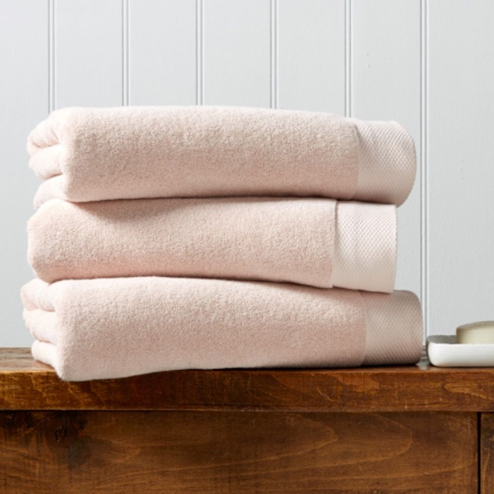 Cannon Bath Towels
