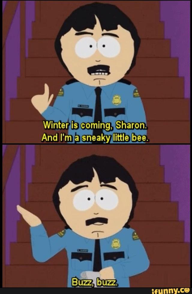 South Park South Park Pinterest South Park Funny South Park
