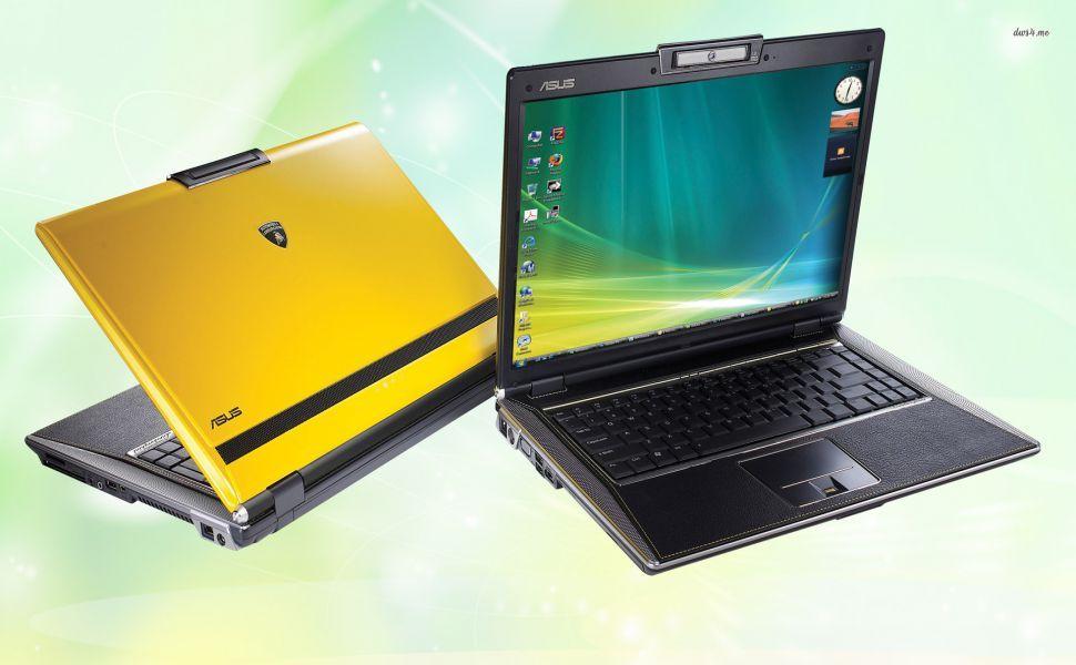 Asus laptop HD Wallpaper Wallpapers New