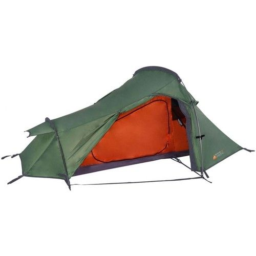 Vango Banshee 200 2 Person Lightweight Hiking Tent Hiking Tent Best Tents For Camping