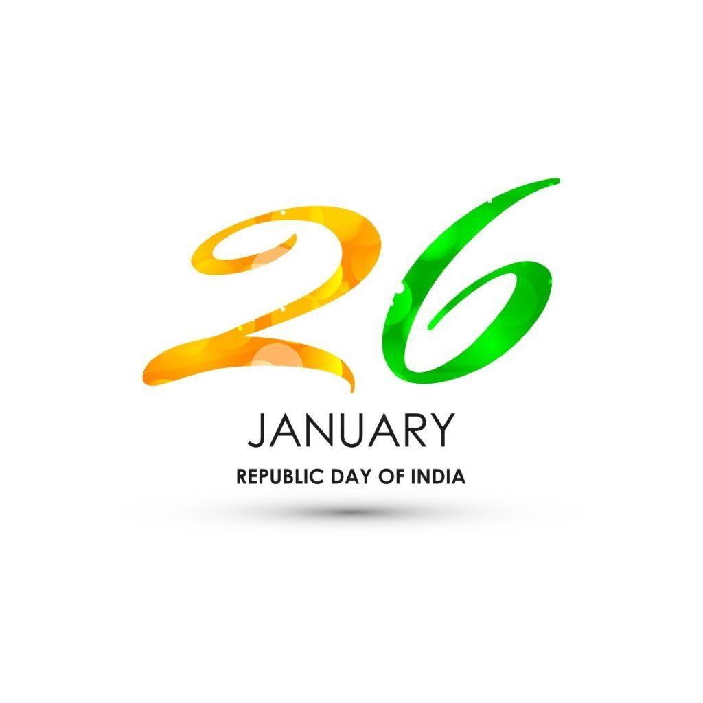 26 January Happy Republic Day Images In 2021 Republic Day Happy Republic Day Happy Republic Day Images