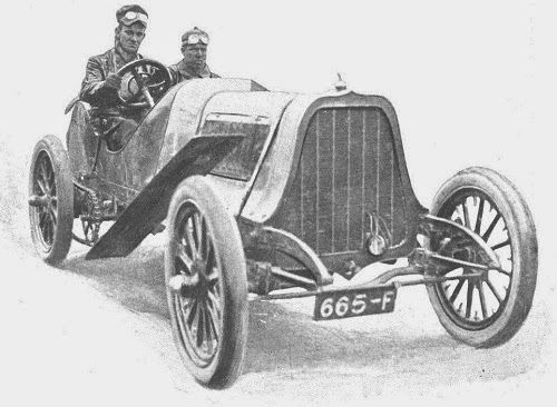 POPE-TOLEDO+-+60+HP+COURSE+-+1905.jpg (500×366)