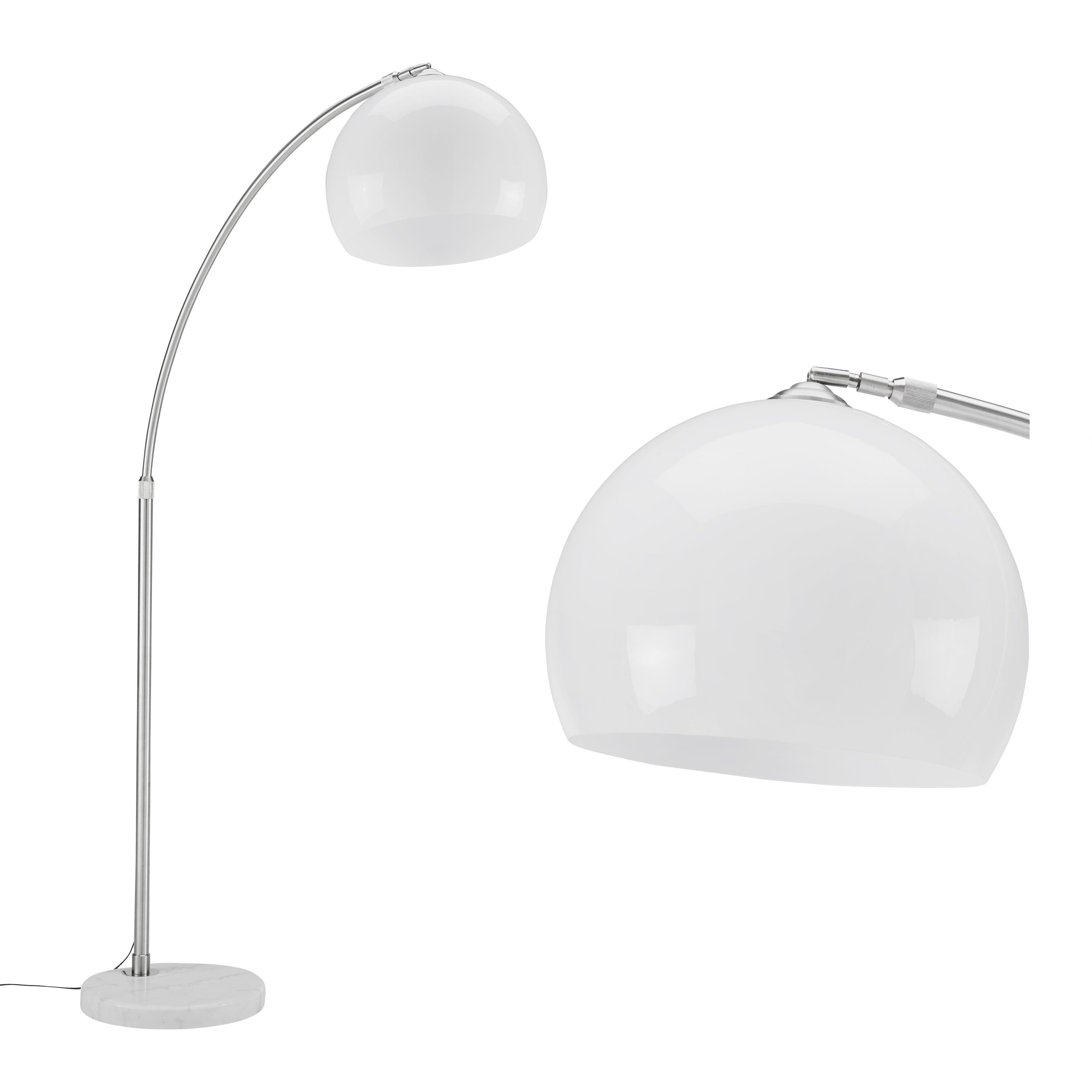Mömax Nachttischlampe