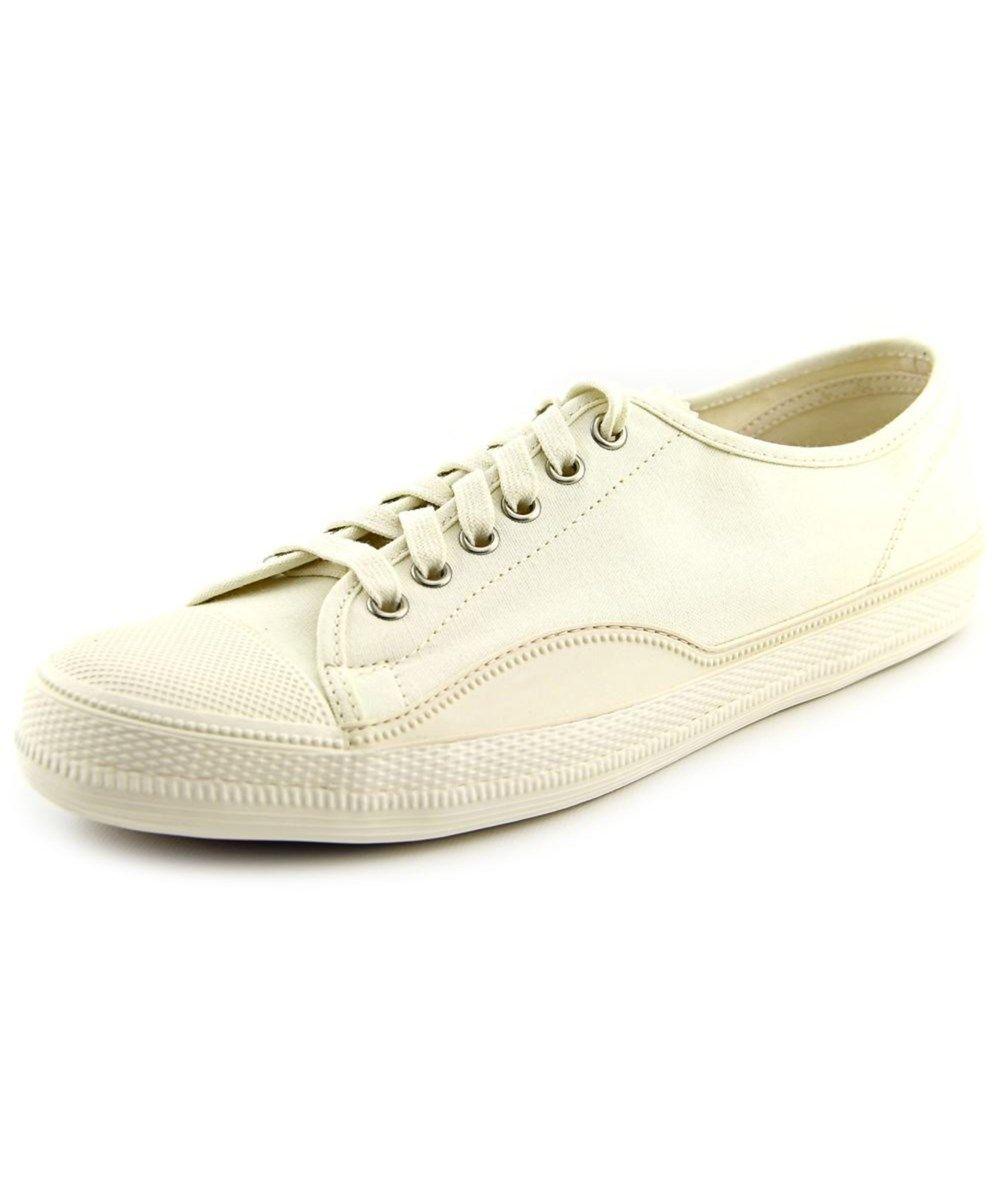 c664b3e1041 TRETORN Tretorn Racket H Low Men Canvas White Fashion Sneakers'. #tretorn  #shoes #sneakers