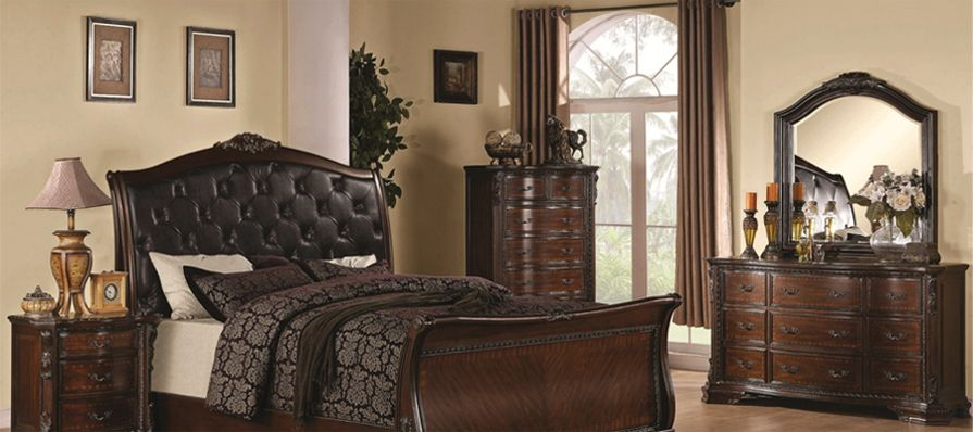 Monster Mattress & Furniture, Arlington, TX | For the Home ...