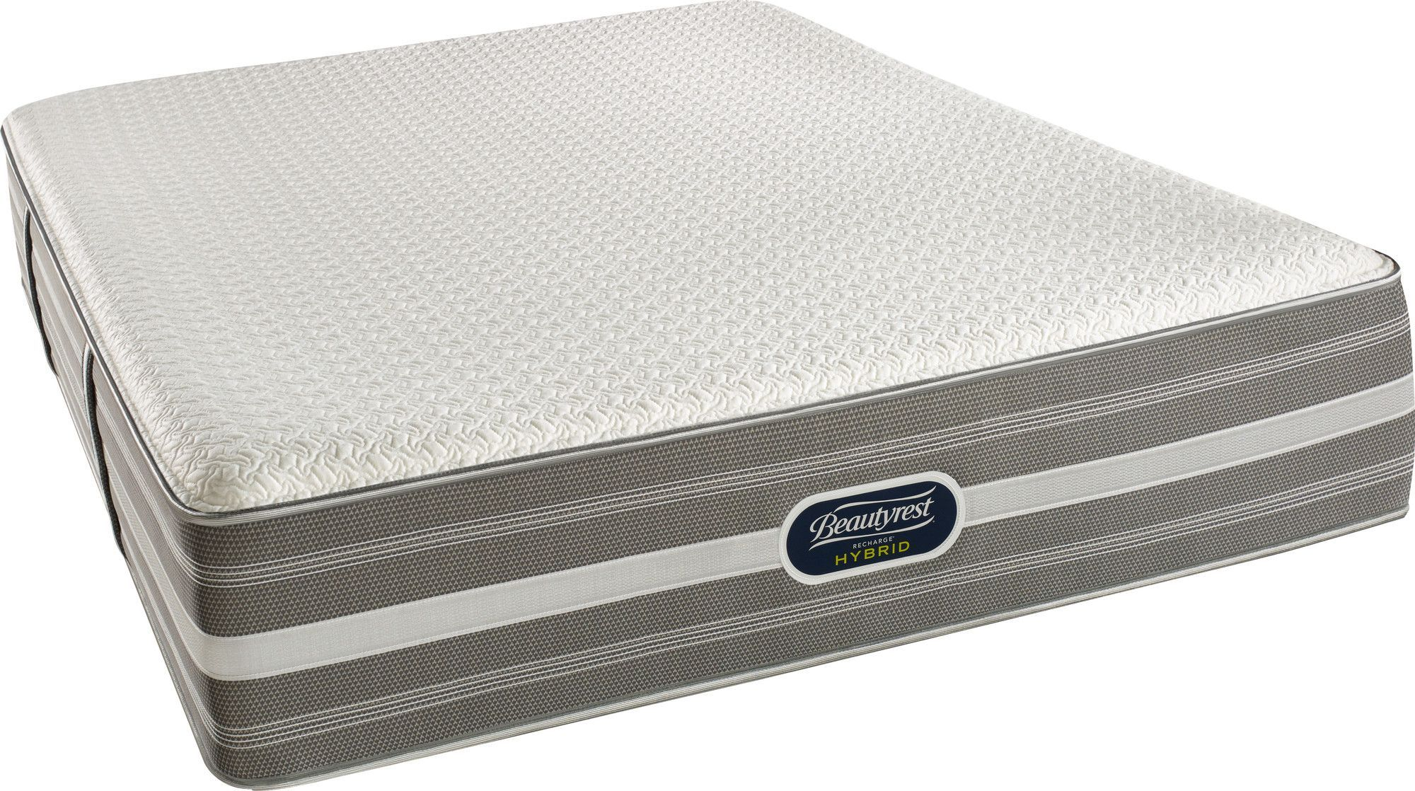 "Serta Perfect Sleeper 14.75"" Standale II Pillow Top Firm"