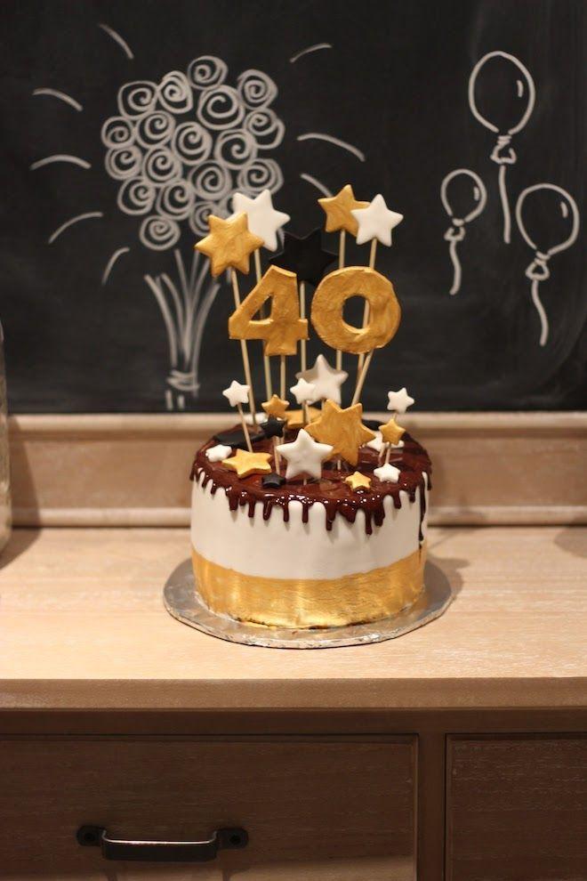 Maracuja Torte Love Of Cake Birgitt Ducrocq Kauftorte 40