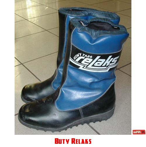 Dziecko Inprl Pl Boots Hunter Boots Rubber Rain Boots