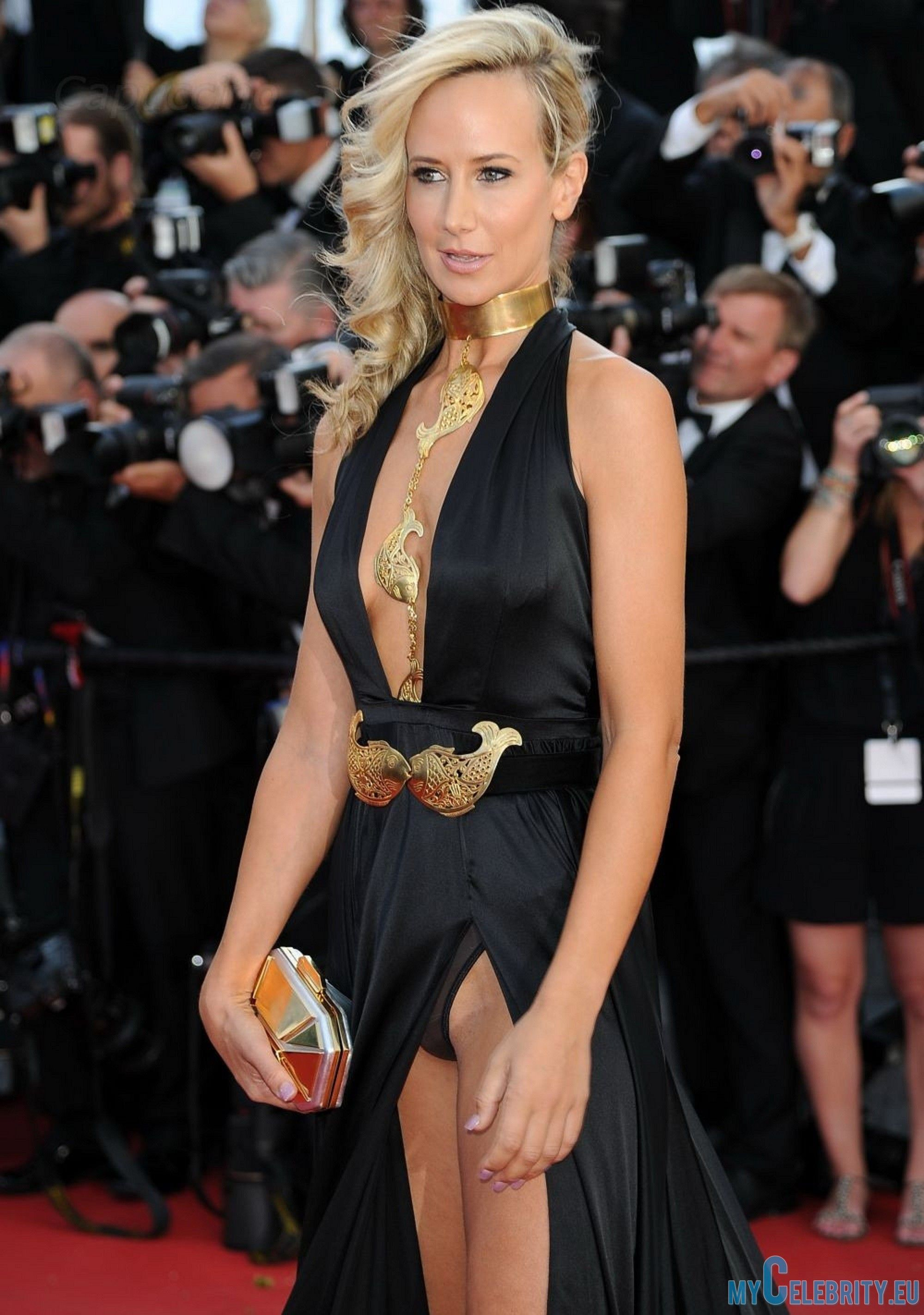 Celebrites Victoria Hervey nudes (17 photos), Sexy, Leaked, Twitter, cleavage 2019