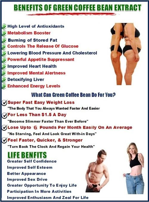 Reduced fat defined