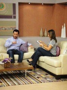 Tv Mulher 2011