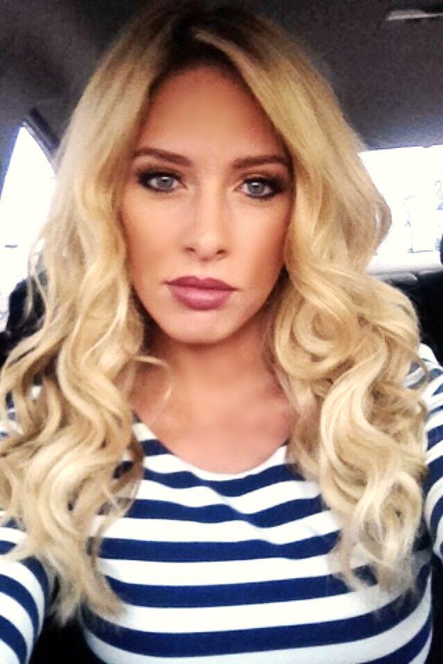 Makeup #Bronze #Blonde #Blonde Hairstyles #Hair #Hair Styles ...