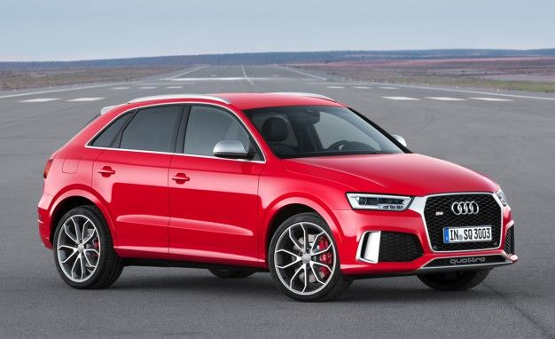 2016 audi rs q3 review price and release date cars relase date specs and price audi audi. Black Bedroom Furniture Sets. Home Design Ideas