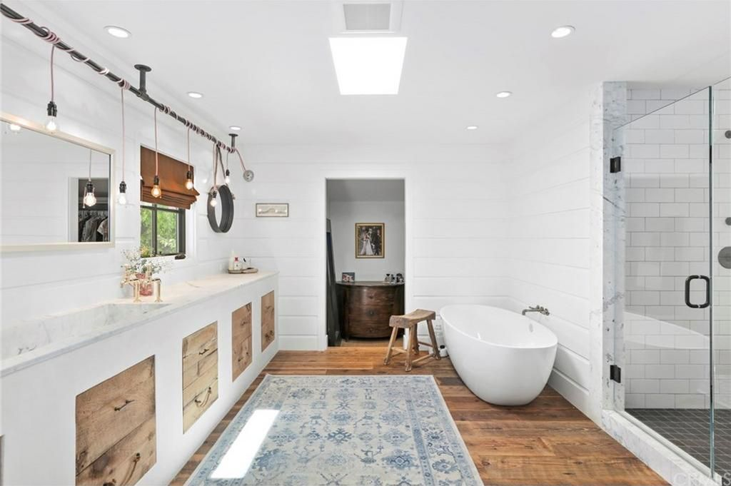 20304 Sw Cypress, Newport Beach Home for Sale | Villa Real Estate