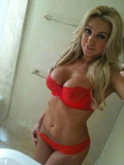 Sexy nude women thread