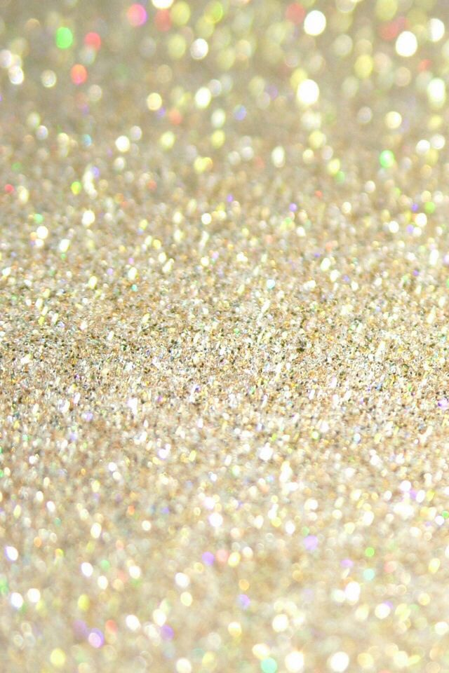 Silver Glitter Papers Pinterest Pink Glitter And Pink Glitter