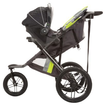 Pin By Lorenza Eichmeier On Baby Fever Jogging Stroller