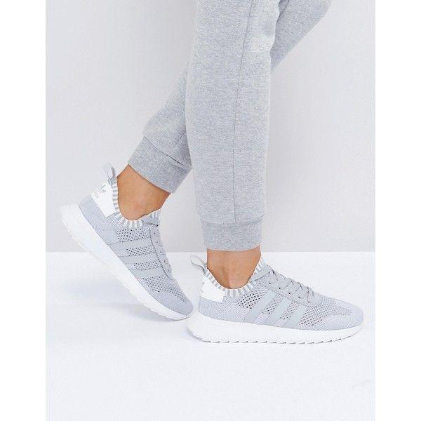adidas originals womens flb trainer