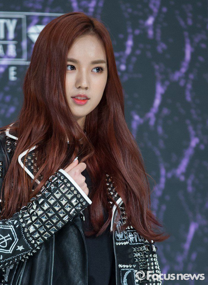 "Janey 언프리티 랩스타. on Twitter: ""160729 💎 #UnprettyRapstar3 Press Conference  (1) https://t.co/shFEKCrMOA"""